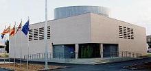 Vicerrectorado del Campus de Huesca